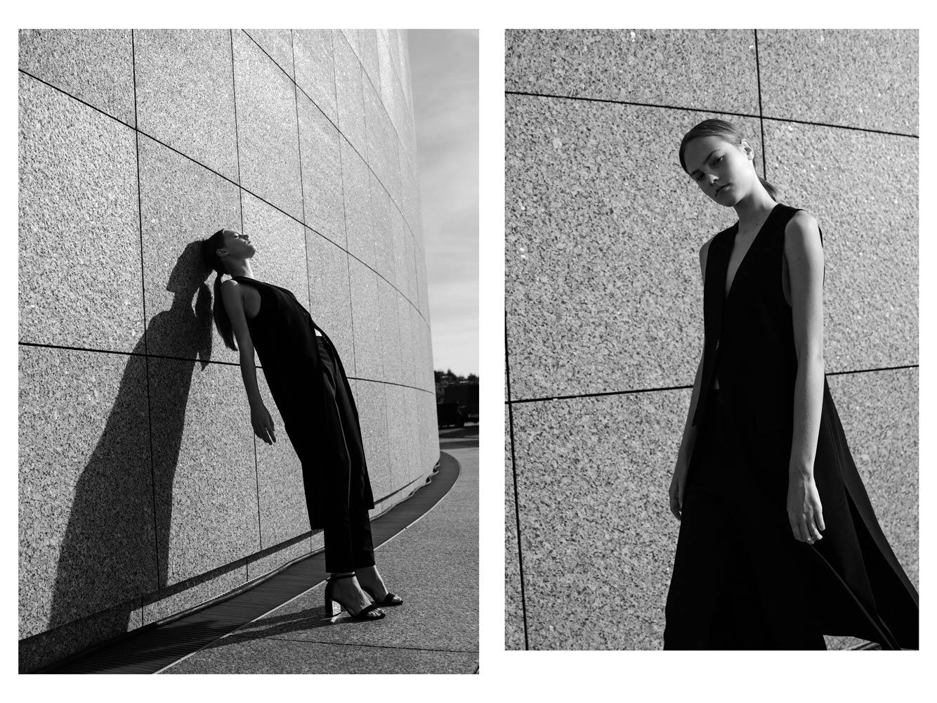 Chelsea – A&P Models