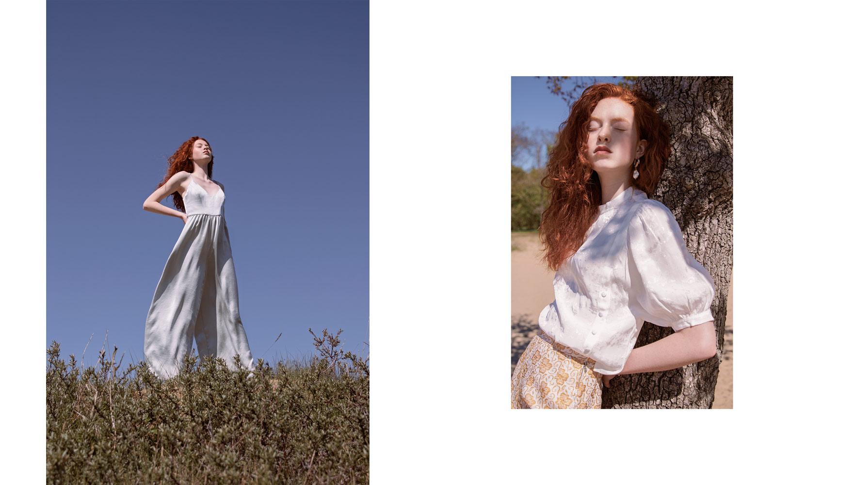Goddess – Flanelle-Magazine