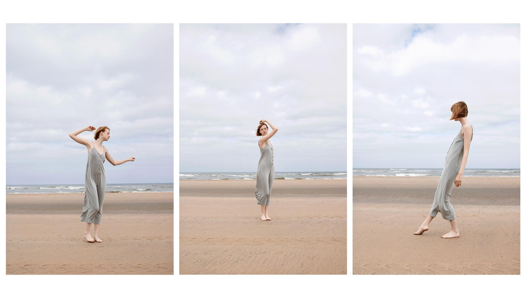 Annemieke Let It Go Models