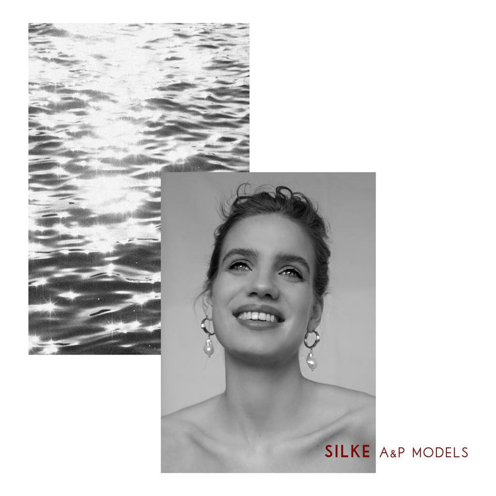 Silke – A&P Models