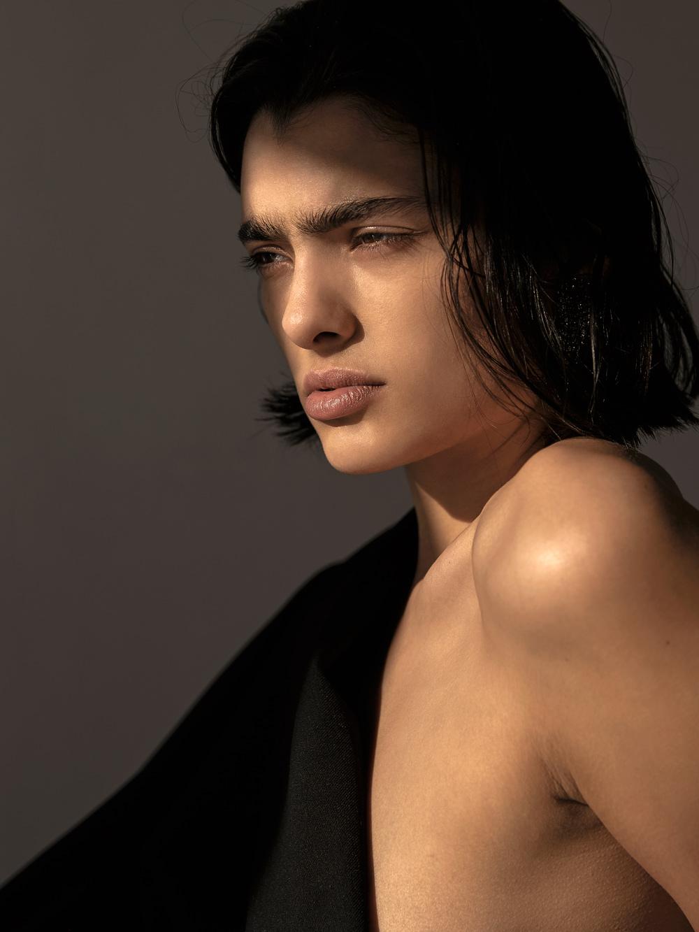 Danielle PREMIER Models