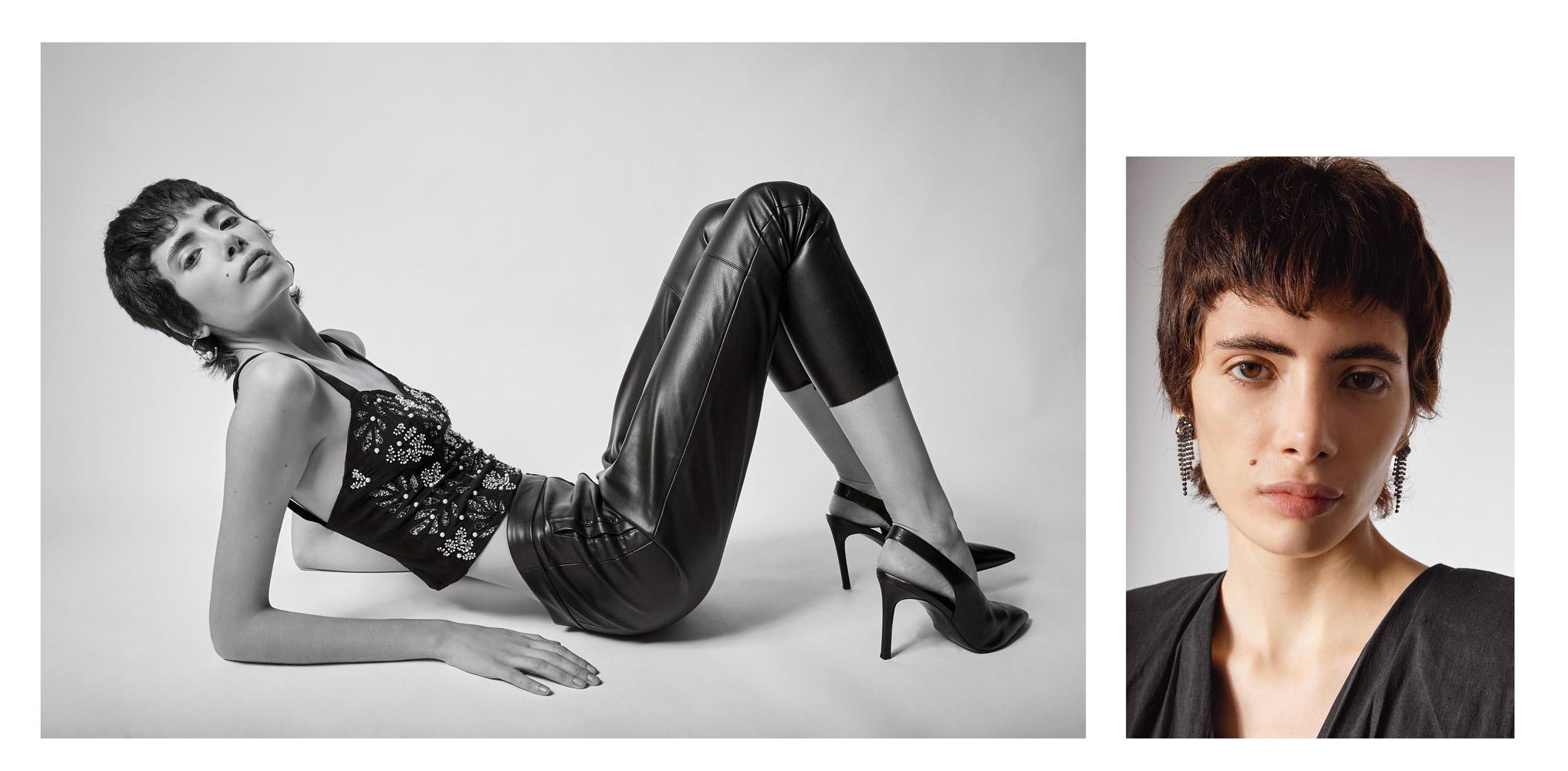 Trinidad IMG Models