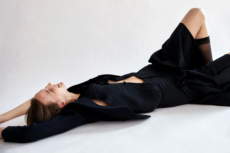 Emma – Premier Models
