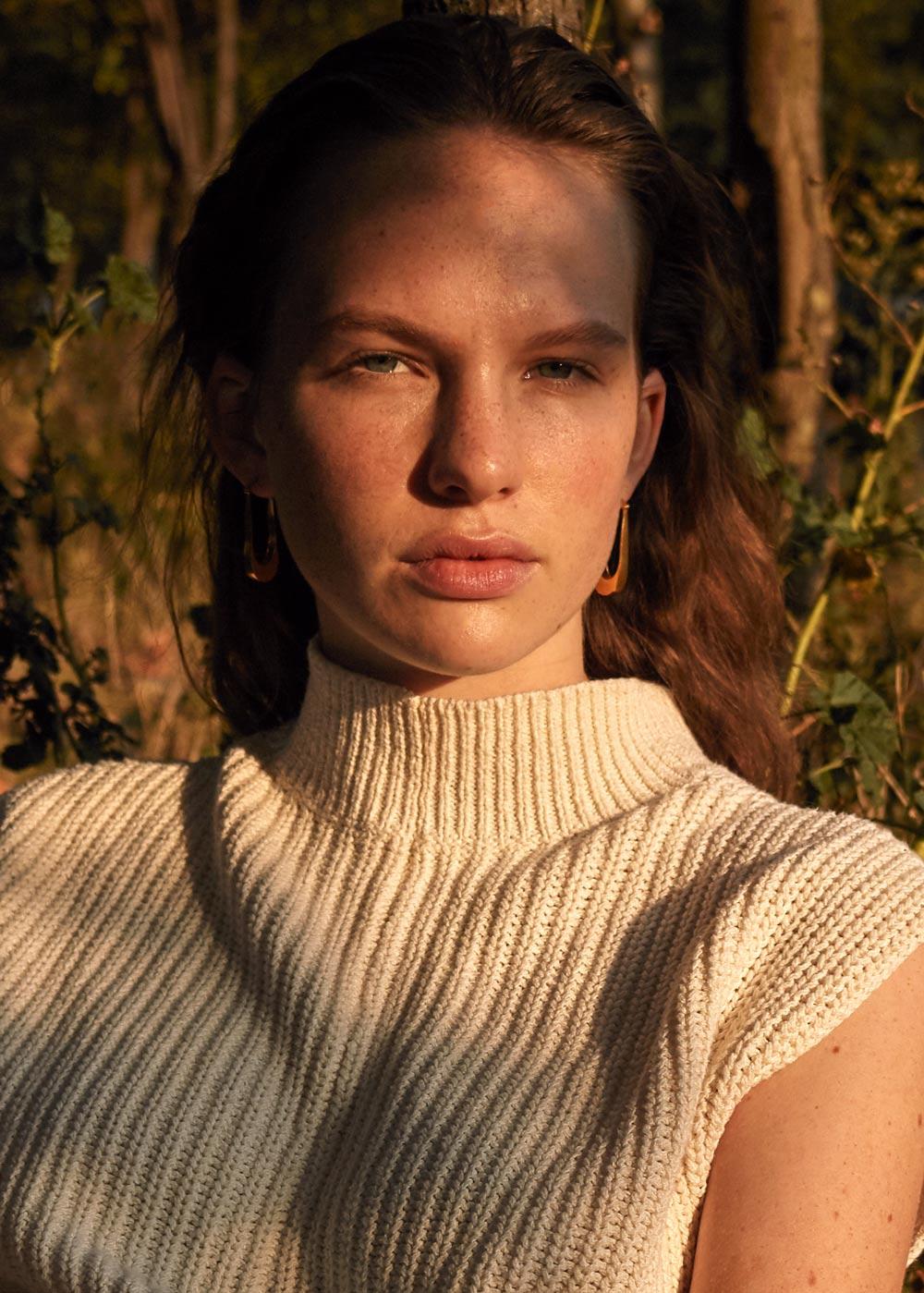 Ellie – Premier Models