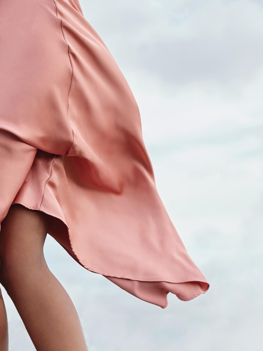 Ifrah – Next Models London